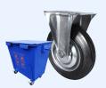 Для мусорных контейнеров (ТБО)