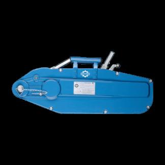 Лебедка ручная рычажная GEARSEN MTM 3200