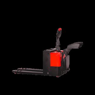 Тележка электрическая LPT20