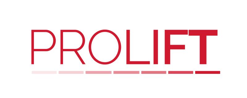 Prolift – надежная техника для склада